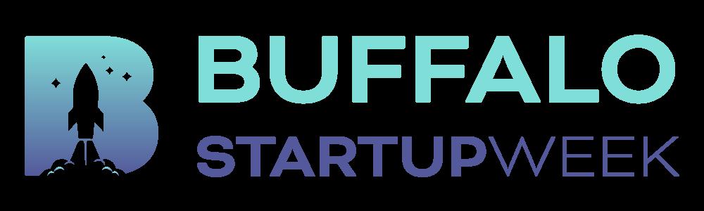 Buffalo Startup Week